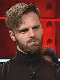 De jonge reizende ster van Tim Hofman, hij word bij BNN goed op waarde geschat en naar eigen zeggen verdient hij niet schandalig veel